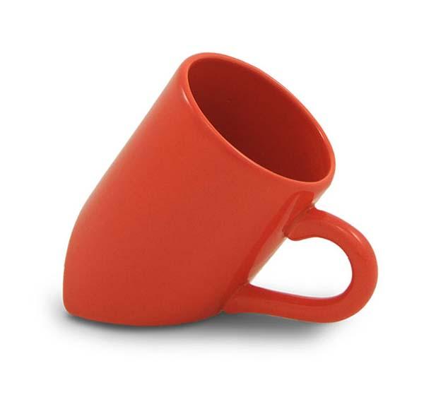 12.) The lap mug